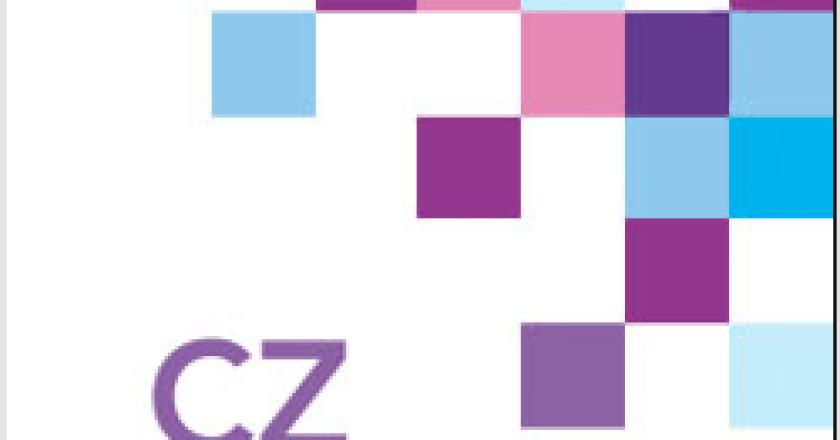 ZUNO icon