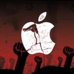 Tříletý cyklus Applu – je čas na další revoluci