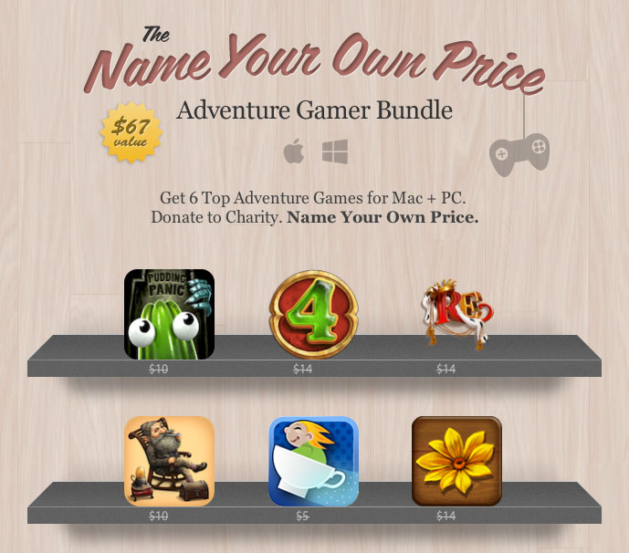 The Name Your Own Price  Adventure Gamer Bundle. Dialectical Behavior Therapist. Credit Card Without Foreign Transaction Fees. University Of Maryland Mail Credit Card Pros. Agricultural Science Degree Woking Car Hire. Adoption Agencies Dallas Tx Cheap Biz Cards. Universal Life Insurance Cash Value. J J Thomson Discovery Of The Electron. Thyroid Cancer Treatment Options