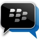 Blackberry Messenger přijde na iOS a Android