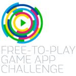 """Soutěž """"Free to play"""" o nejlepší iOS herní aplikaci"""