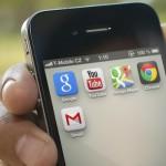 Google si na iOS vytváří svůj vlastní, malý ekosystém. Má šanci?