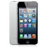 Apple nabízí nový iPod touch. Levnější a bez zadní kamery