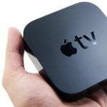 WSJ: Dohoda Applu a poskytovatele kabelové televize Comcast je na spadnutí
