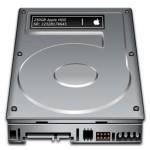 Jaký zvolit souborový systém pro Mac i Windows