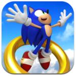 Sonic Jump