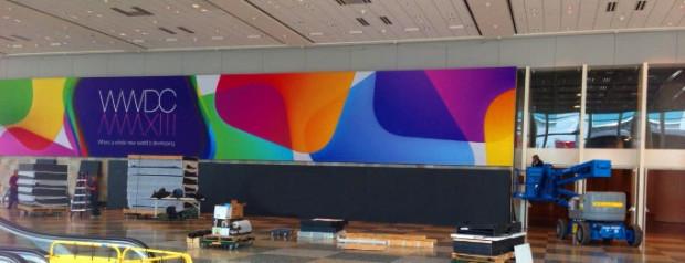 WWDC-2013-Banner