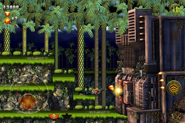 contra-evolution-ios