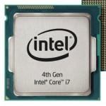 Intel ukázal procesory Haswell. Jaký je nový procesor pro Macy?