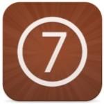 Má jailbreak v iOS 7 ještě význam?