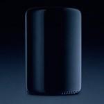 Apple ukázal budoucnost. Nový Mac Pro
