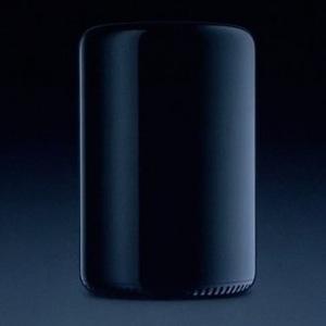 mac-pro-wwdc-icon