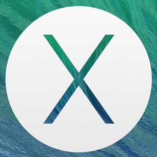 os-x-mavericks-logo-icon