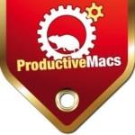 Nový bundle produktivních aplikací od ProductiveMacs