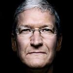 Apple Story jsou tváří Applu, uvedl Cook a chce, aby se v nich prodávalo více iPhonů