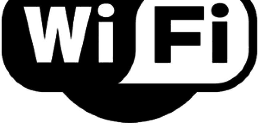 Wi-Fi 802.11 ac icon