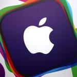 iOS 7 je za dveřmi… a my nevíme vůbec nic