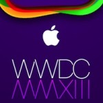 WWDC 2013 – jaké produkty Apple představí?