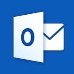 Microsoft vydal Outlook pro iOS… tak trochu