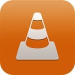 VLC 2.2 přináší vzhled iOS 7, přidává integraci Google Drive i češtinu