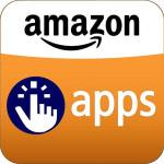 Amazon může i nadále používat název Appstore