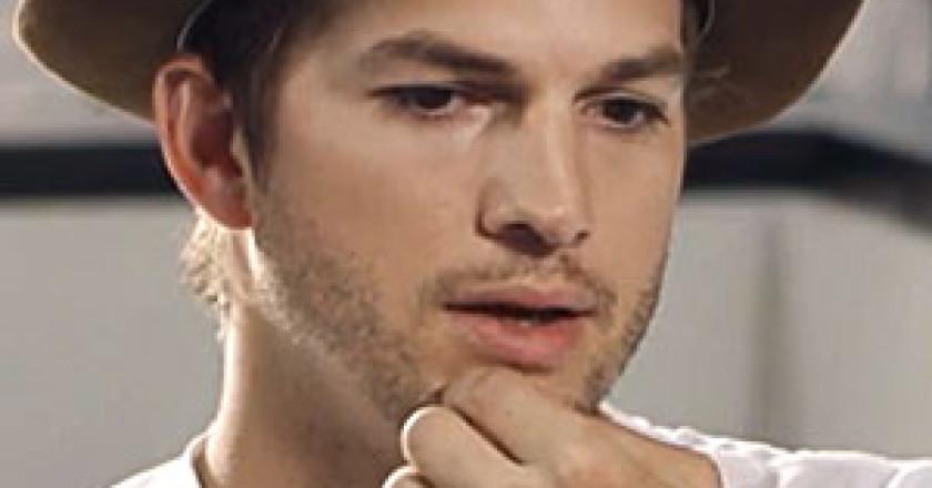 The Verge Ashton Kutcher Joshua Topolsky jOBS icon
