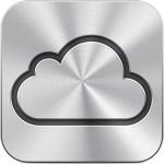 Vypnutí výchozího ukládání souborů do úložiště iCloud