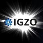Apple údajně plánuje využít IGZO displeje, zvýšily by výdrž na dvojnásobek