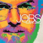 Soutěž o filmový plakát jOBS [Aktualizováno]