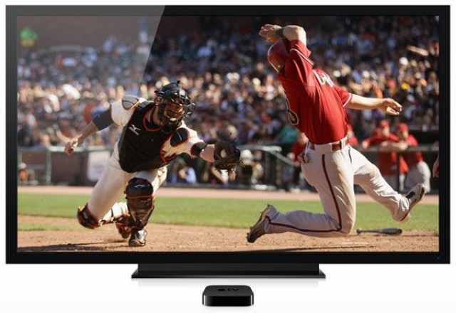 live-sports-on-apple-tv-e1345820380456