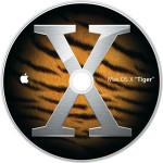 Když vyšel Mac OS X Tiger, v Microsoftu se zastavil čas
