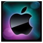 Aktualizace Apple TV 6.0 byla stažena