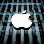 Apple oznámil dlouho očekávanou dohodu s China Mobile, který začne nové iPhony prodávat 17. ledna