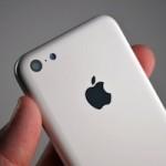 Jaký má význam písmeno v názvu iPhone 5C