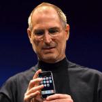 Nebyl žádný plán B, představení prvního iPhonu muselo vyjít, vzpomíná bývalý inženýr