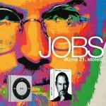 Soutěžíme s filmem jOBS o iPod shuffle a další ceny [Aktualizováno]