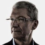 800 milionů prodaných iOS zařízení a další zajímavosti z výročního setkání akcionářů Applu