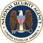 NSA dokáže vytáhnout citlivá data z našich telefonů
