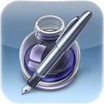 Jak vytvořit dokument na šířku v Pages pro iOS