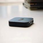 Aktualizace Apple TV 6.0 je opět k dispozici