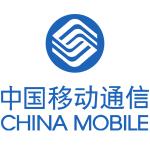 Po dohodě s China Mobile může iPhone získat dalších 700milionů lidí