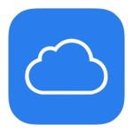 Dvoufázové ověření přichází na iCloud.com