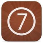 Vyšel jailbreak pro iOS 7, tentokrát lehce kontroverzní