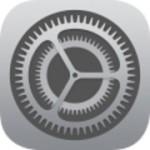 Jak šetřit baterii a zlepšit čitelnost v iOS 7