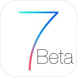 ios7-beta-icon