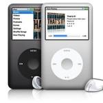 Až přestanou iPody přispívat do kasy, odejdou na věčné časy