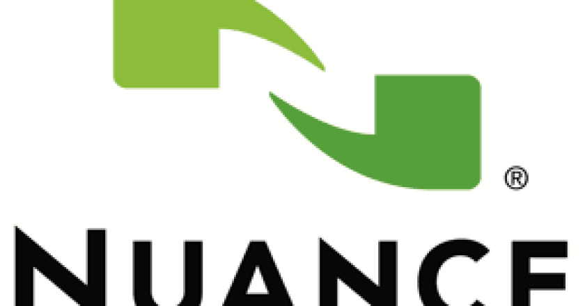 Nuance Communications icon