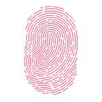 Sense ID, nová budoucí konkurence Touch ID od Qualcommu