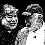 Steve Wozniak a Nolan Bushnell o Jobsovi i počátcích Silicon Valley a Applu