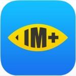 IM+ Pro 7
